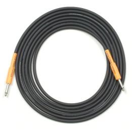LAVA CABLE CLEAR CONNECT CAVO PROFESSIONALE PER CHITARRA E BASSO 20 FT 6 M
