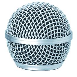 SOUNDSATION SC01 CAPSULA TESTA PER MICROFONO STILE 58 SC-01