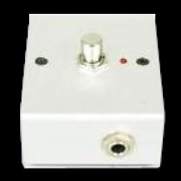 Gallien Krueger Foot Switch PER MB500 E SERIE MB
