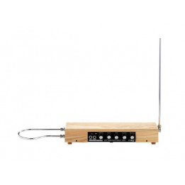 MOOG ETHERWAVE THEREMIN PLUS SINTETIZZATORE THEREMIN SINTETIZZATORE/CONTROLLER THEREMIN PLUS