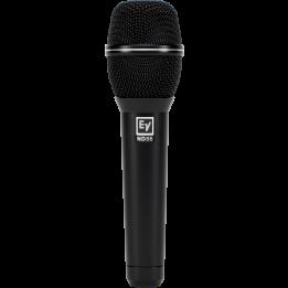 ELECTRO VOICE ND86 MICROFONO DINAMICO SUPERCARDIOIDE PER VOCE ND-86