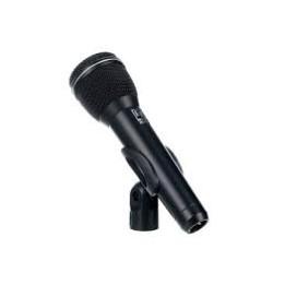 ELECTROVOICE ND96 MICROFONO DINAMICO SUPERCARDIOIDE PER VOCE