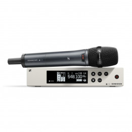 SENNHEISER EW-100-G4-935-S-G RADIOMICROFONO WIRELESS EW100G4-935-S-G