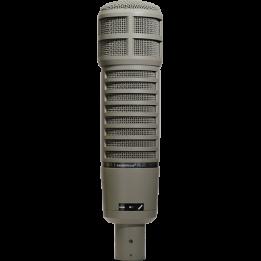 ELECTRO-VOICE RE20 MICROFONO CARDIOIDE D VARIABILE RE-20