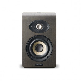 "FOCAL SHAPE 40 CASSA MONITOR DA STUDIO 4"" 50W SHAPE40"