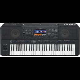 YAMAHA PSR-SX900 WORKSTATION TASTIERA DIGITALE 61 TASTI PSRSX900