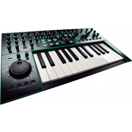 ROLAND SYSTEM-1 AIRA SYNTH PLUG OUT SINTETIZZATORE 25 TASTI SYSTEM1