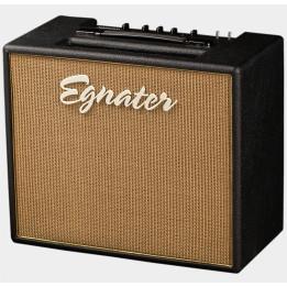 EGNATER TWEAKER 112 AMPLIFICATORE COMBO 15W 1X12 PER CHITARRA ELETTRICA