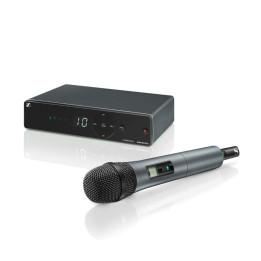 SENNHEISER XSW1835A RADIOMICROFONO WIRELESS XSW-1-835-A
