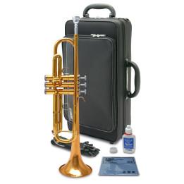 Yamaha YTR4335G-II  Tromba in Sib YTR-4335-G2