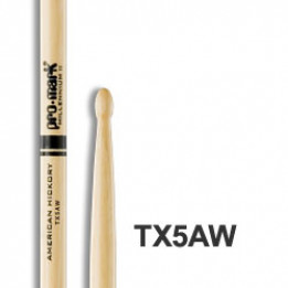 Promark TX5AW Bacchette per batteria TX-5AW PRO-MARK