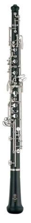 Yamaha YOB241  Oboe YOB-241  TRASPORTO INCLUSO
